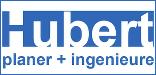 HUBERT planer + ingenieure